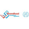 Scandiuzzi Winwows Systems Sas