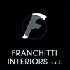 Franchitti Interiors Srl